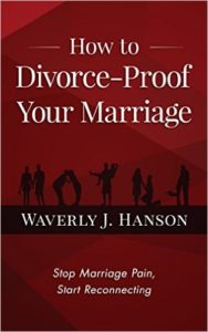 how to divorce-proof your marriage