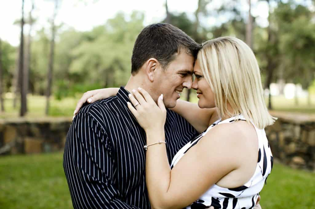 couple-663183_1280