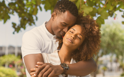 How To Stop Your Divorce And Get Your Spouse Back