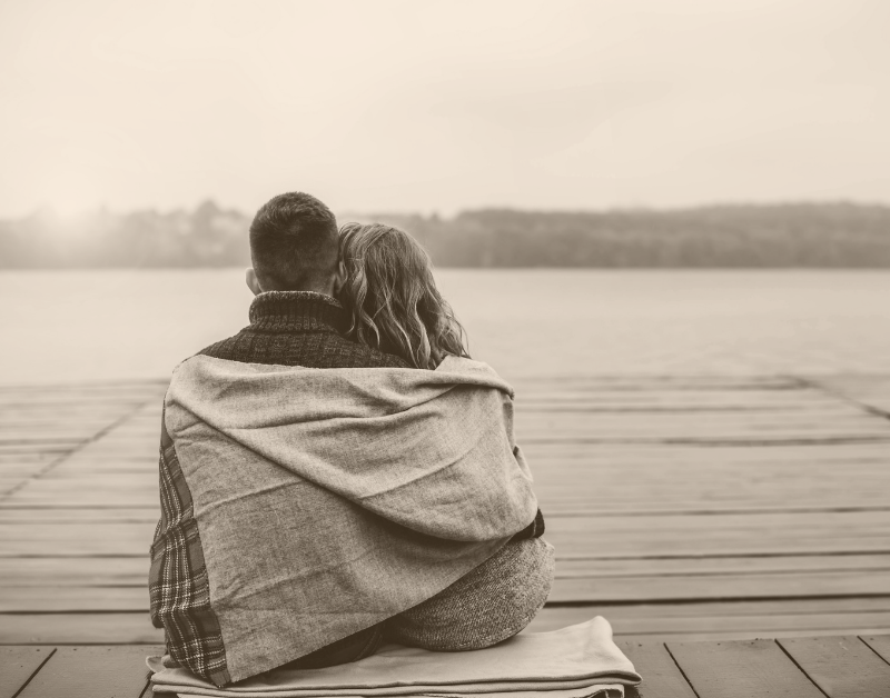 A Few Tips On Making Marriage Work