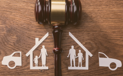 How To Stop A Divorce After Filing