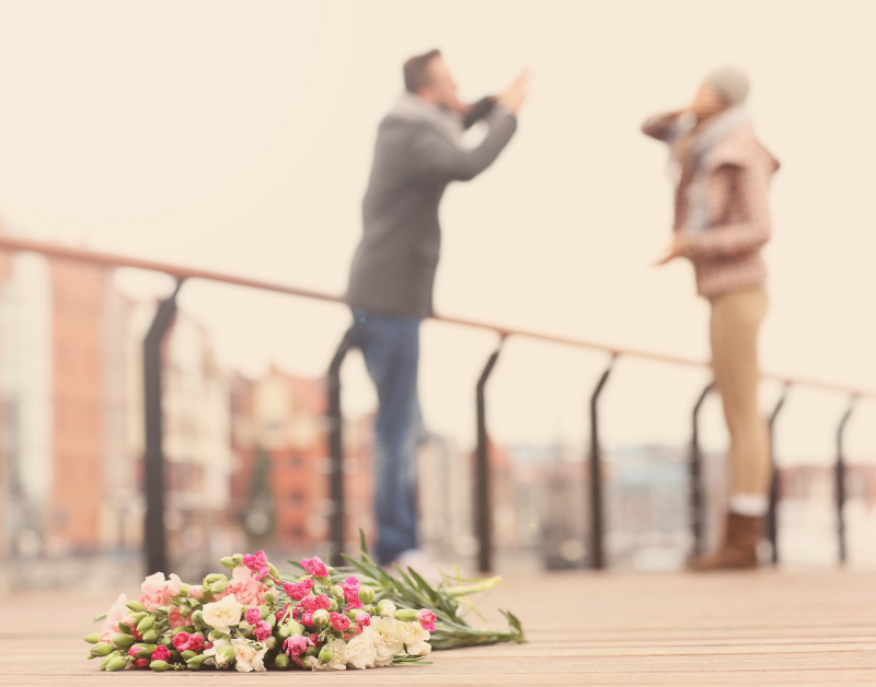 Is It Possible To Fix A Marriage Without Counseling?
