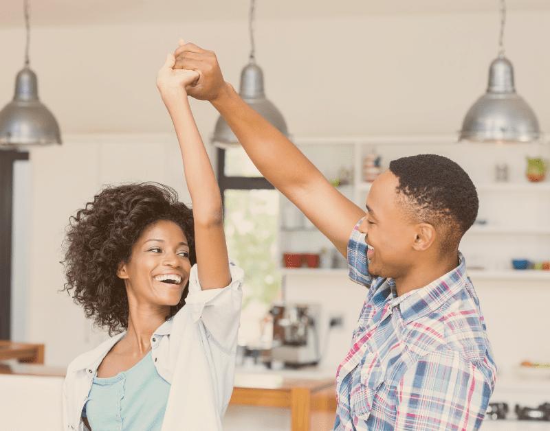 Is Happy Wife Happy Life True?