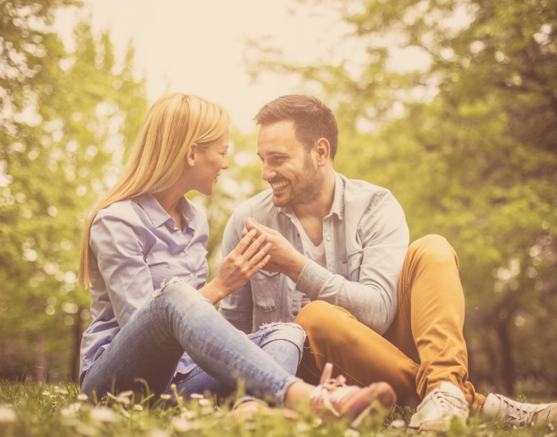 Communication Skills Are Crucial for A Happy Marriage