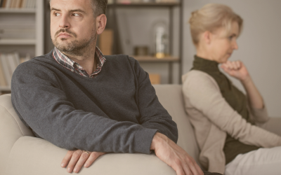 How to Save My Marriage After a Spouse Files for Divorce?