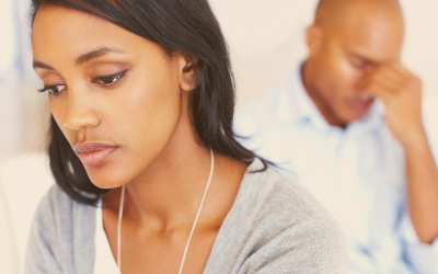 How To Save Your Marriage When Everything Seems Lost
