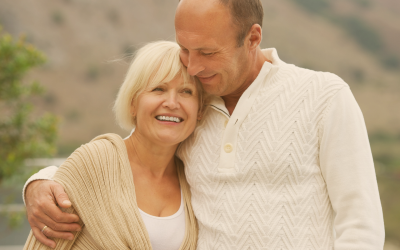 Saving Your Marriage From Divorce Is Possible With These Three Steps