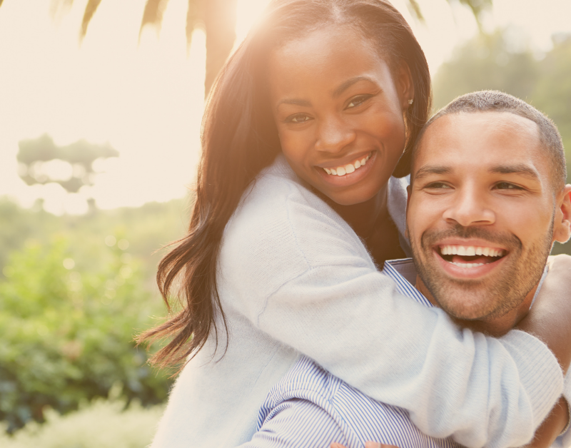 Marriage Tips to Make Your Marriage Happier