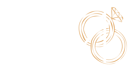 marriage miracle logo
