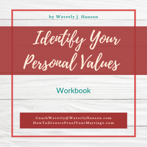 workbook cover thumbnail