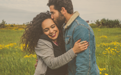Build A Strong Foundation: Marriage Advice